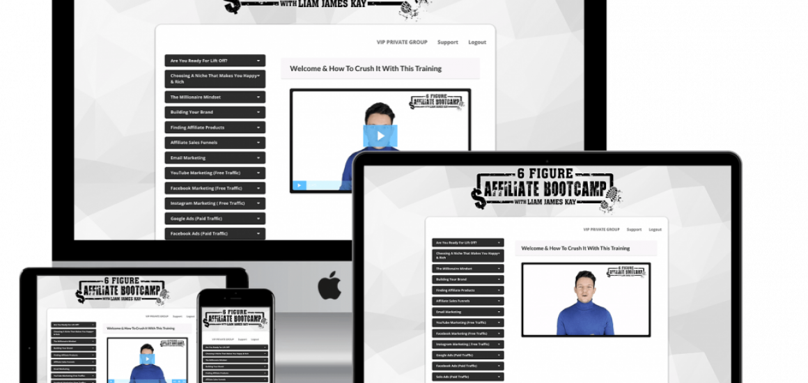 6-figure-affiliate-marketing-bootcamp-review