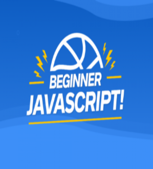 Wes Bos - Beginner JavaScript Master Package