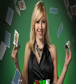 The Poker Blueprint Learn to Play Good Poker