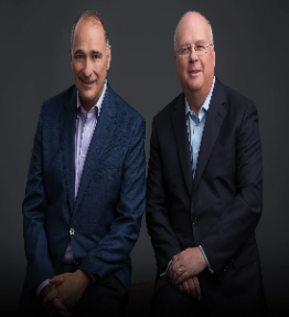 MasterClass – David Axelrod and Karl RoveTeach Campaign Strategy and Messaging