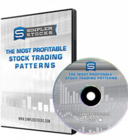 Simpler Stocks – The Most Profitable Stock Trading Patterns