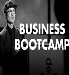 Chris Do (The Futur) – Business Bootcamp