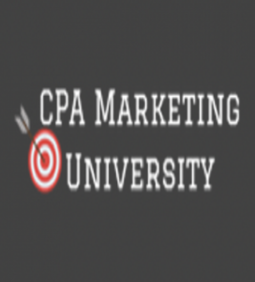 CPA Marketing University – Brandon Belcher