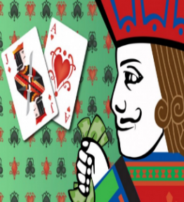 Counting Cards for Long-Term Wins The Simplified Way 2
