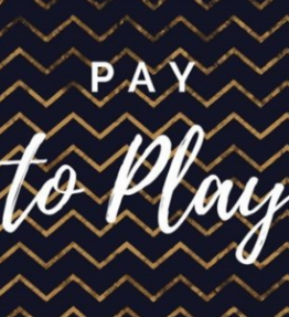Amiee Ball - Pay To Play