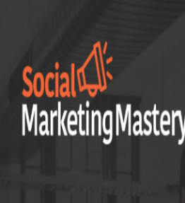 Dan Dasilva - Social Marketing Mastery
