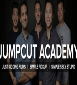 Kong And Jesse – Jumpcut Academy