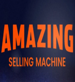 Matt Clark & Jason Katzenback – Amazing Selling Machine 9 (ASM 9)
