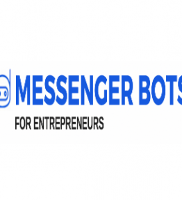 Nico Moreno – Messenger Bots for Entrepreneurs