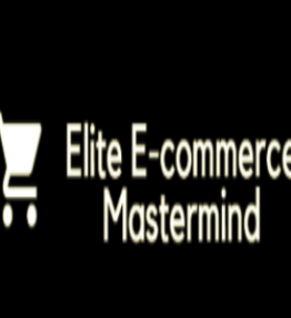 Ace Reddy - Elite E-commerce Mastermind