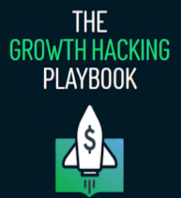 Growth Hacking Playbook – Foundr
