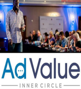 Jon Penberthy – Ad Value InnerCircle