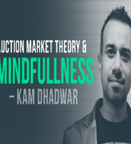 Brian & Kam – Trading with Auction Market Theory and Volume Profiles